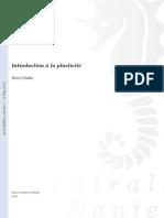 bouquin-plasticité.pdf