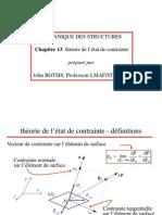TRANS-MdS-CH_13.pdf