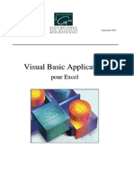 VBA Excel (IGN).pdf