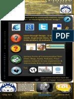 graphicorganizer-ed tech tips - c  jones 2 16 14 2