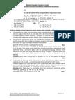 e_info_intensiv_c_siii_050.pdf
