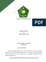 KURIKULUM 2013 KI & KD MADRASAH.pdf