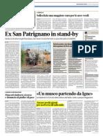 Messaggero Sacile 23.05.13