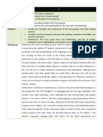 Reflective Journal - Copy