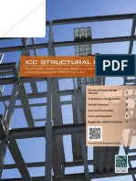 [ International Code ] International Code Council Catalog
