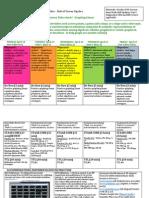 jones c-graphing assignment lesson plan agebra 1 hs- 4 13 2014--sharpstowntakesstockab