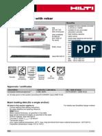 Hilti HIT-HY 150 with rebar.pdf