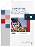 ACS_5yr_2008-2012_SF_Tech_Doc