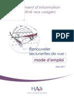 renouveler_ses_lunettes_de_vue_-_mode_demploi_-_document_pour_les_usagers_-_format_a4_2011-04-11_18-25-40_931.pdf