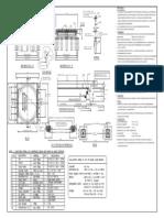 Bearing 1 PDF