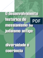 02 Rodrigo (1)