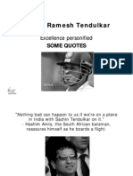 Sachin+Tendulkar [Read-Only] [Compatibility Mode]