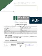 Math 222-0AJ Fall 2014