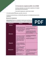 Actividad 3 Unidad 3 Mercado de Competencias MIC_U3_A4_RIGM