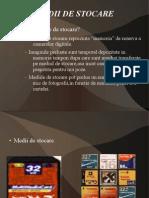 Referat Multimedia