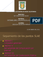 softwarelibreyaplicacineneducaciondiapositivas-110121224942-phpapp01