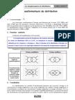 .._CoursIndDef_DP_-_Transformateurs_de_distribution.pdf