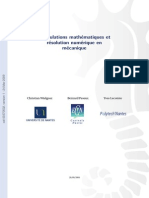 PolyFinal.pdf