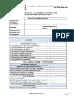 LISTA_COTEJO_REVISION-SECUENCIA-DIDACTICA(1).docx