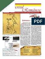 Rev Scrisul Romanesc