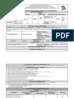 Formato Secuencia Didactica 2013_BD_BIEN.docx