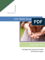 961-956-CDCWHOTrainingParticipantCopy.pdf