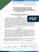 Autoestima y Procrastinación.pdf