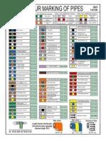ISO_14726-1+2_alle_Medien_auf_einer_Tafel