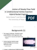 AJCPP2014パワポ_0305_削減版.pdf