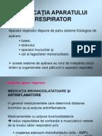 Presentation+11
