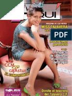 RevistaAqui-741ok