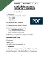 El desarrollo de la conducta.pdf