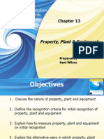 Topics 5 and 6 (PPE)