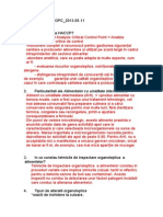 Subiecte Curs MCOPC 2013.05.11