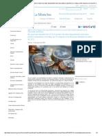 Redcucción entes CCAA.pdf