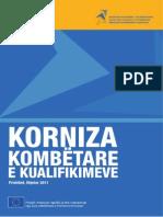 korniza_kombtare_e_kualifikimeve.pdf