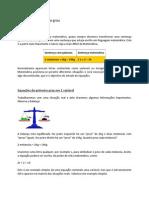Equações de primeiro grau.docx