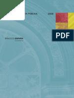 Mercado Deuda Publica 2008