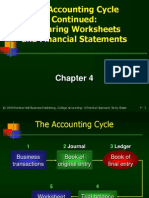 Accounting chap04