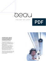 ByBeau Design Studio.pdf