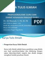 karya-tulis-ilmiah.pdf