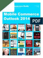 Mobileoutlook2014mcd.rk .Revised