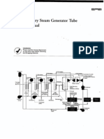 HRSG Tube Failure Manual