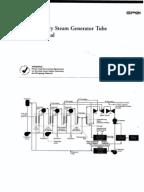 steam turbine operation handbook