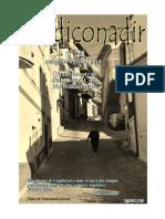 MEDICONADIR n°28 maggio-agosto 2014