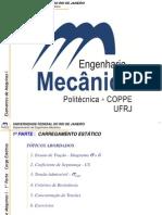 1-Carga_Estatica_2014-1