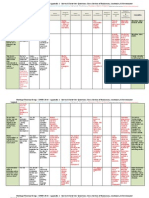 htg xmnr 2014 - appendix 1 - cross section of businesses academics  government