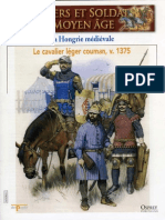 [] La Hongrie Medievale(Book4you.org)