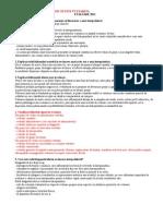 Subiecte Evaluare Mai 2012(1)