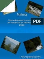 Natura Slideshow